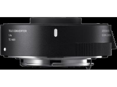 Sigma Teleconverter TC-1401 N/AFD
