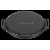 Nikon LC-CP26 Lensdop voor Coolpix P7700
