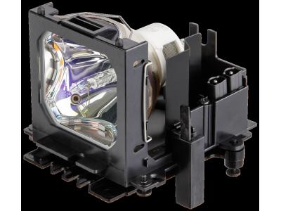InFocus SP-LAMP-016 vervangingslamp LP850/LP860