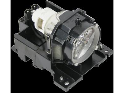 InFocus SP-LAMP-027 vervangingslamp IN42