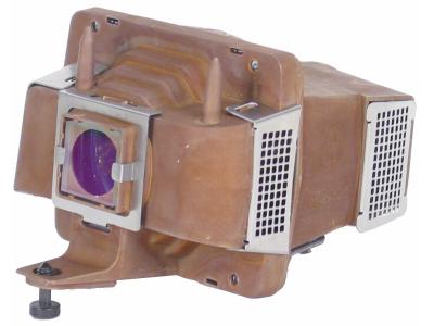 InFocus SP-LAMP-026 verv.lamp X8/X30/IN35/IN35W/ IN36