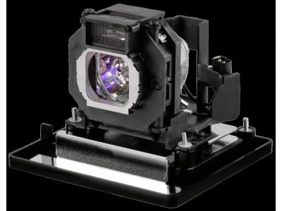 Panasonic ET-LAE4000 vervangingslamp