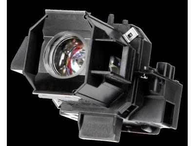 Epson ELPLP39 vervangingslamp