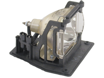 InFocus SP-LAMP-031 vervangingslamp