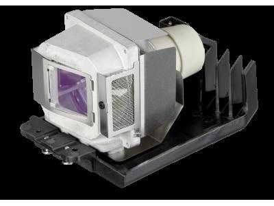 InFocus SP-LAMP-039 vervangingslamp IN21XX