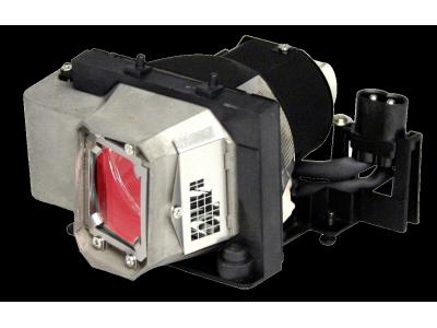 InFocus SP-LAMP-043 vervangingslamp IN1100/IN1102