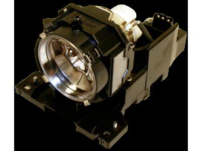 InFocus SP-LAMP-038 vervangingslamp IN5102/IN5106