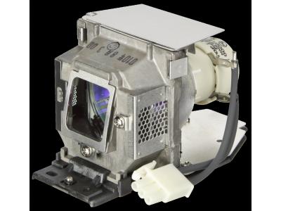 InFocus SP-LAMP-044 vervangingslamp X16/X17