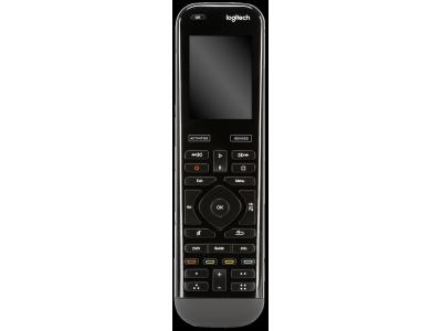 Logitech Harmony 950 IR afstandsbediening
