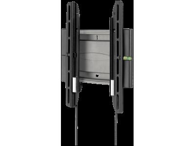 Vogels EFW 8105 Superflat Small TV wandbeugel 200x200