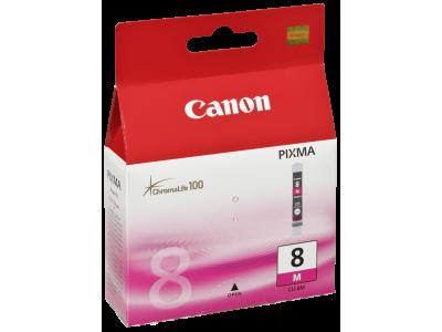 Canon CLI-8 M Magenta