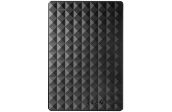 Seagate Expansion Portable 2,5 4TB USB 3.0 STEA4000400