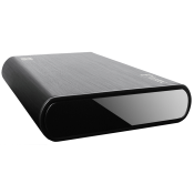 FANTEC DB-ALU 3 500GB