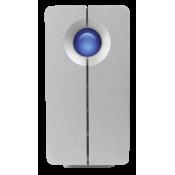 LaCie 2big Quadra            6TB USB 3.0 FireWire
