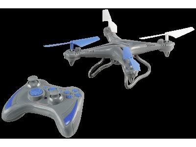 Silverlit Sky Drone