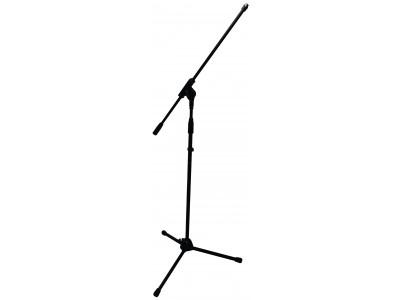Microfoon Standaard
