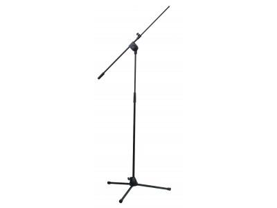 Heavy Duty Microfoon Standaard
