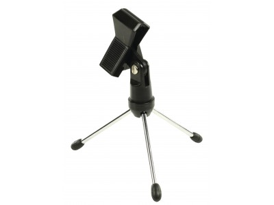 Table Microfoon Standaard