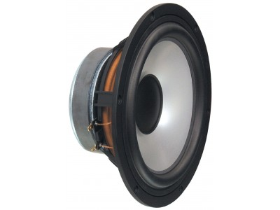 High-End woofer 20 cm (8
