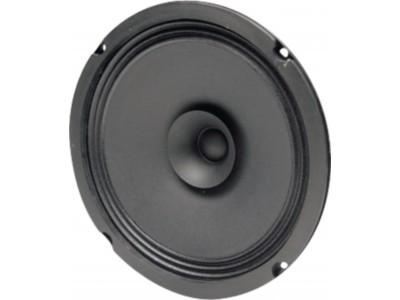 Full-range luidspreker 20 cm (8