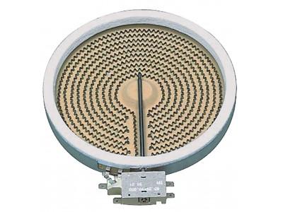 Oven Verwarmingselement Origineel Onderdeelnummer 1058111004