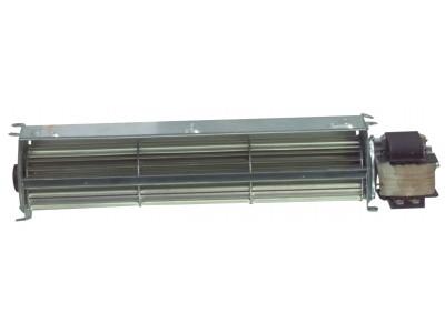 Motor Ventilator Origineel Onderdeelnummer 50283
