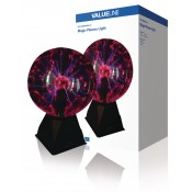 Plasmalichtbal