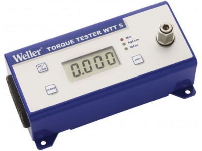 Torque Tester until 5 Nm