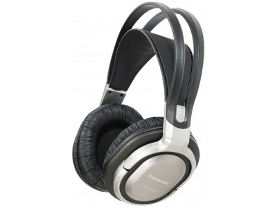 Panasonic Draadloze hoofdtelefoon