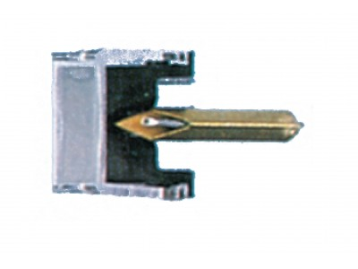 Pickupnaald Philips 946/d65
