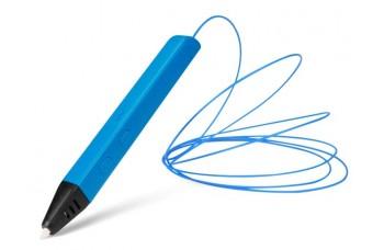 3D-pen om je creativiteit volledig te laten gaan