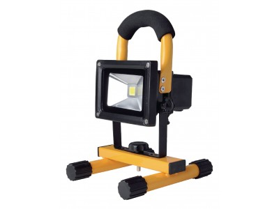 COB LED-bouwlamp