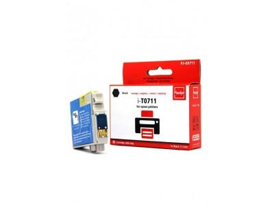 Cartridge Megapack Epson 3 x T0711, 1 x T0712, 1 x T0713, 1 x 0714