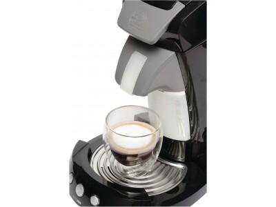 Espressomaling voor senseo latte en senseo quandrante