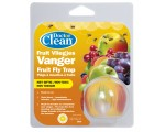 Doctor Clean Fruitvliegjes Vanger