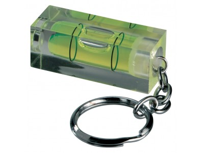 Fixapart Sleutelhanger Waterpas