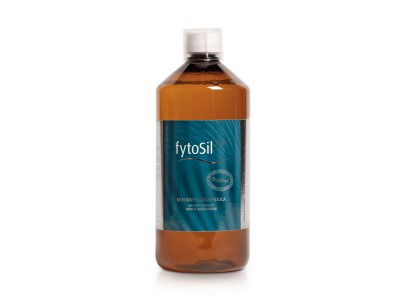 Fytosil met MSM en Glucosamine
