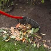 ERGO Gardening Golden Gark