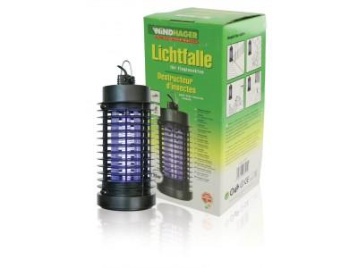 Insectenlamp UV