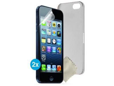 iPhone 5-delig onderhoudspakket
