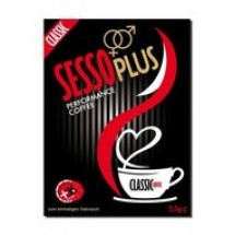 Sessoplus koffie