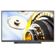 SHARP Full HD LED 50 INCH TV