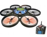 Skywalker Drone Hexacopter