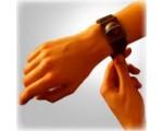 Blessures voorkomen en genezen met TENEX! (1 jaar tevredenheidsgarantie)