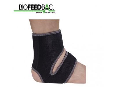 Bio Feedbac Ankle Support