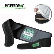 Bio Feedbac Belt Rug