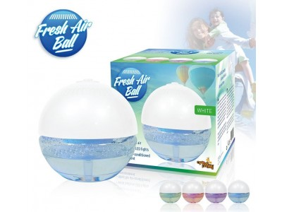 Fresh Air Ball