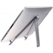 Handige tablet standaard