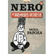 De avonturen van Nero 16 De premieres: Petoetje - moea-papoea