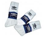 Umbro� (sport)sokken (3 x 3-pack)
